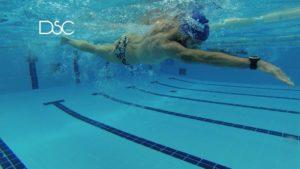 beneficios natacion
