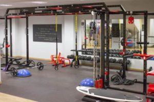 centro de entrenamiento dsc entrenamiento personal
