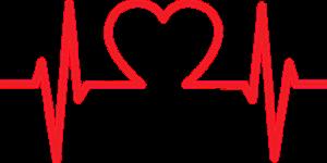 entrenamiento por zonas cardiacas